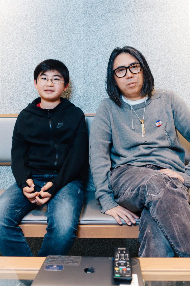 藤原ヒロシの画像 p1_12