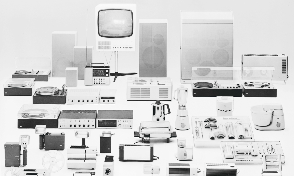 Dieter Rams quo vadis design dieter rams with japanese designers and