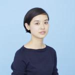 Taeko Kusaba