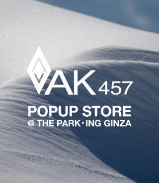 AK457_image final