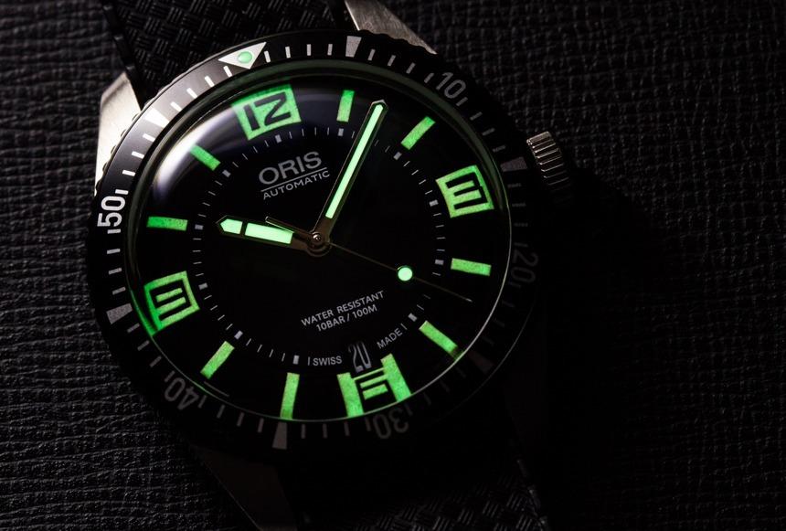 Oris-Divers-Sixty-Five-21