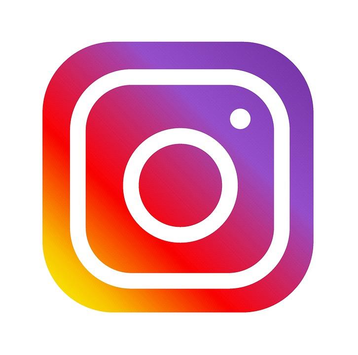 instagram-1581266_960_720