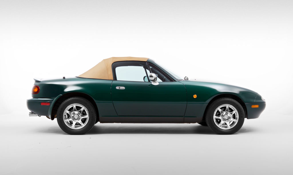 Eunos-Roadster-green-1