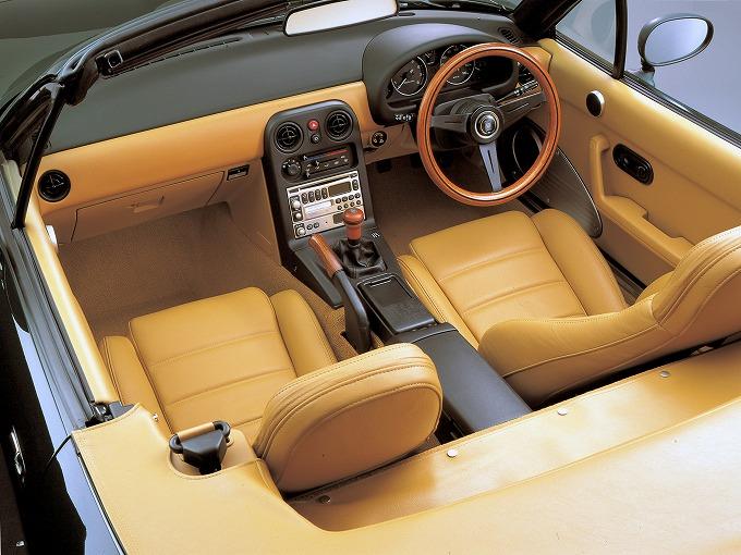 eunos_roadster_1990_