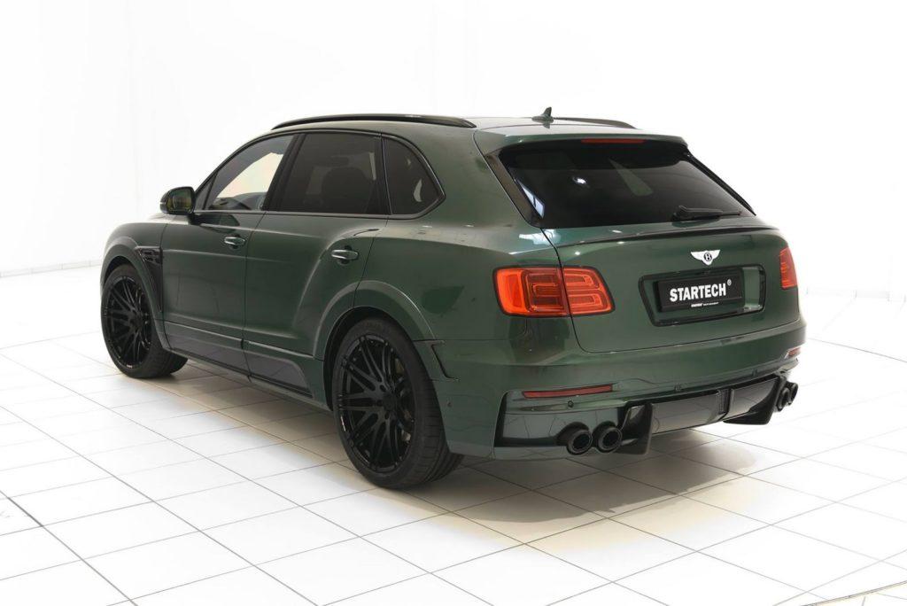 startech-bentayga-verdant-green-6