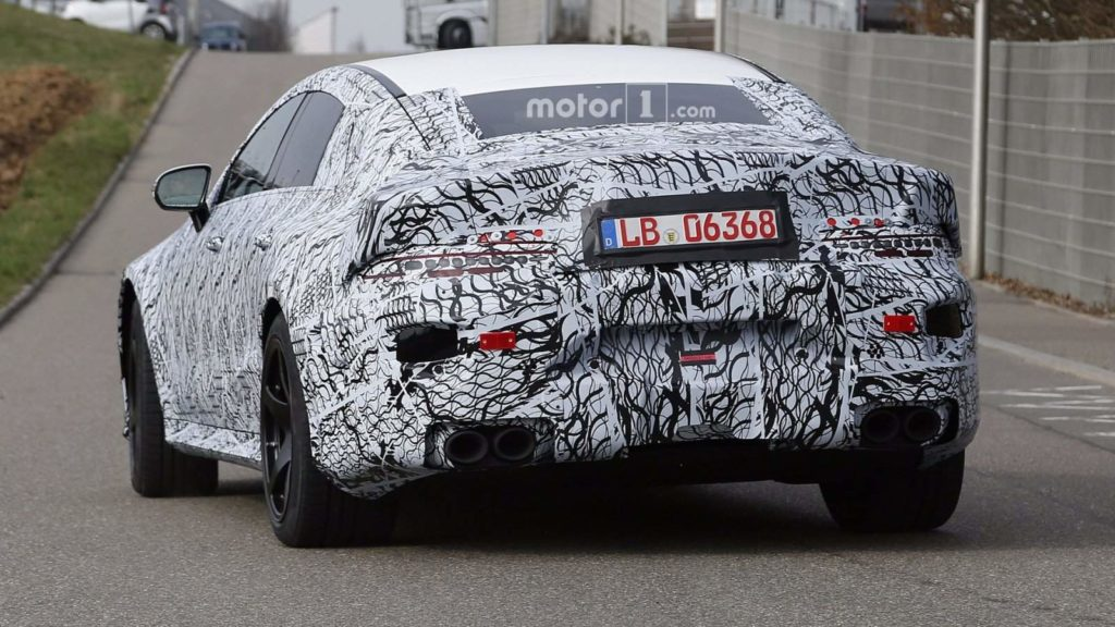 2019-mercedes-amg-gt-sedan-spy-photo (10)