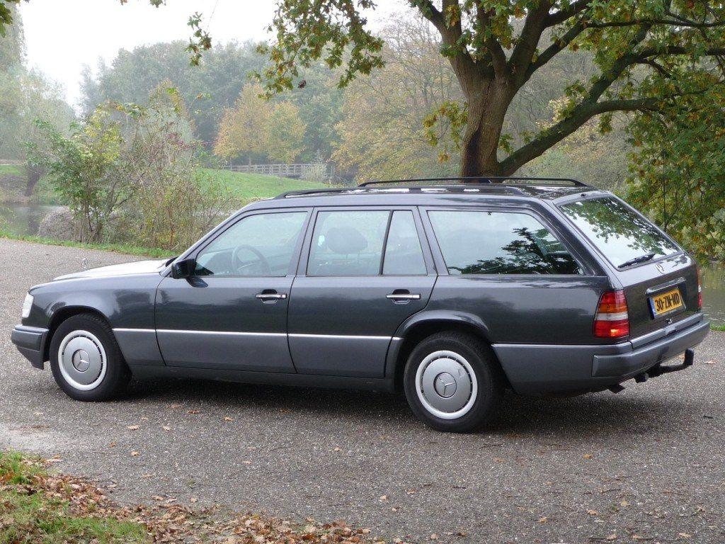 STERKMERK-Mercedes-Benz-W124-E280-T-1995-BlauSchwarz-04