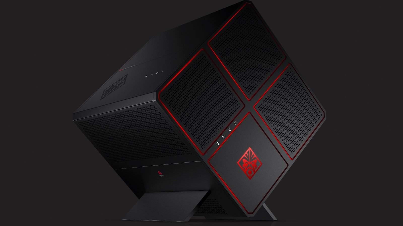 Vamers-FYI-Gadgetology-HP-launches-Omen-X-desktop-02