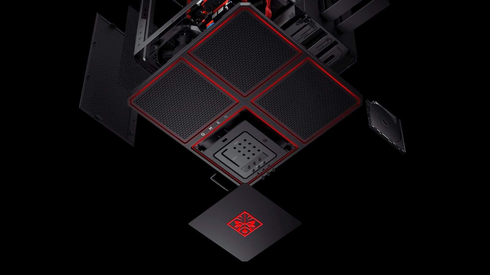 Vamers-FYI-Gadgetology-HP-launches-Omen-X-desktop-06
