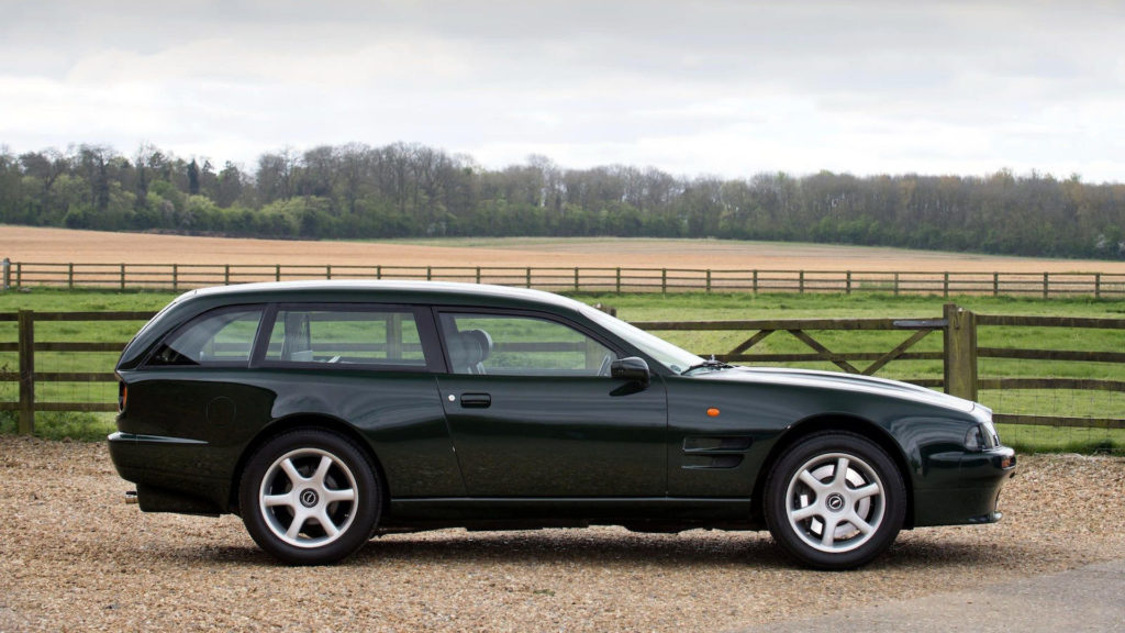 1996-aston-martin-v8-sportsman-estate-2