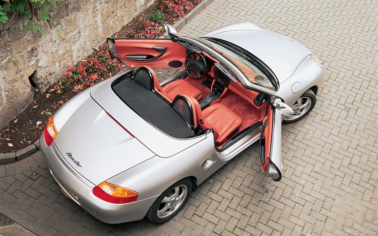 1997-boxster-1