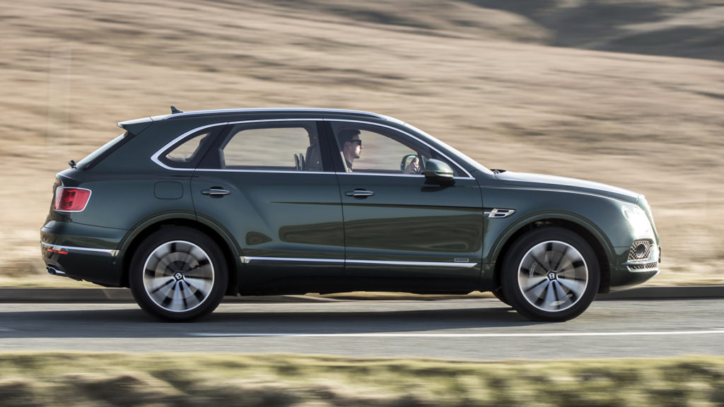 2017-bentley-bentayga-diesel-first-drive-2