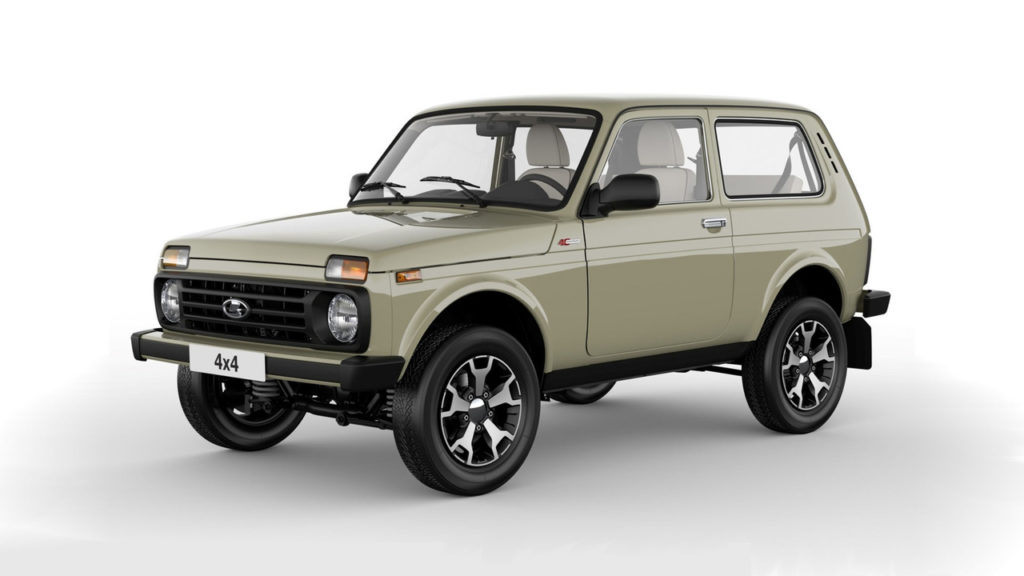 lada-4kh4-40th-anniversary-edition