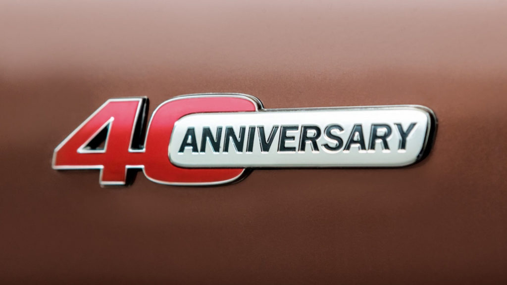 lada-4kh4-40th-anniversary-edition-2