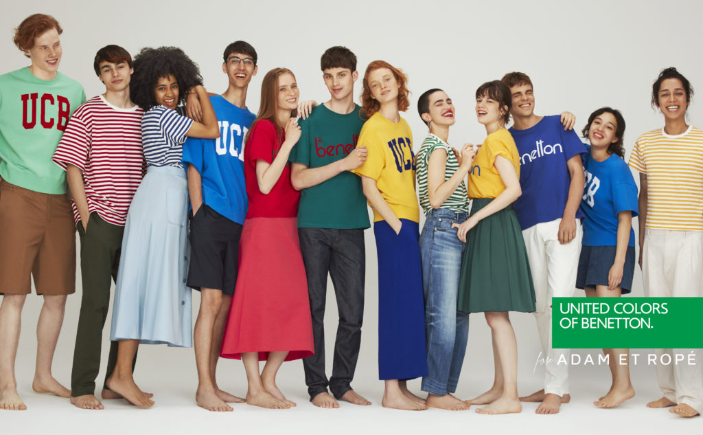 United colors of benetton for adam et rop on sale for United colors of benetton usa