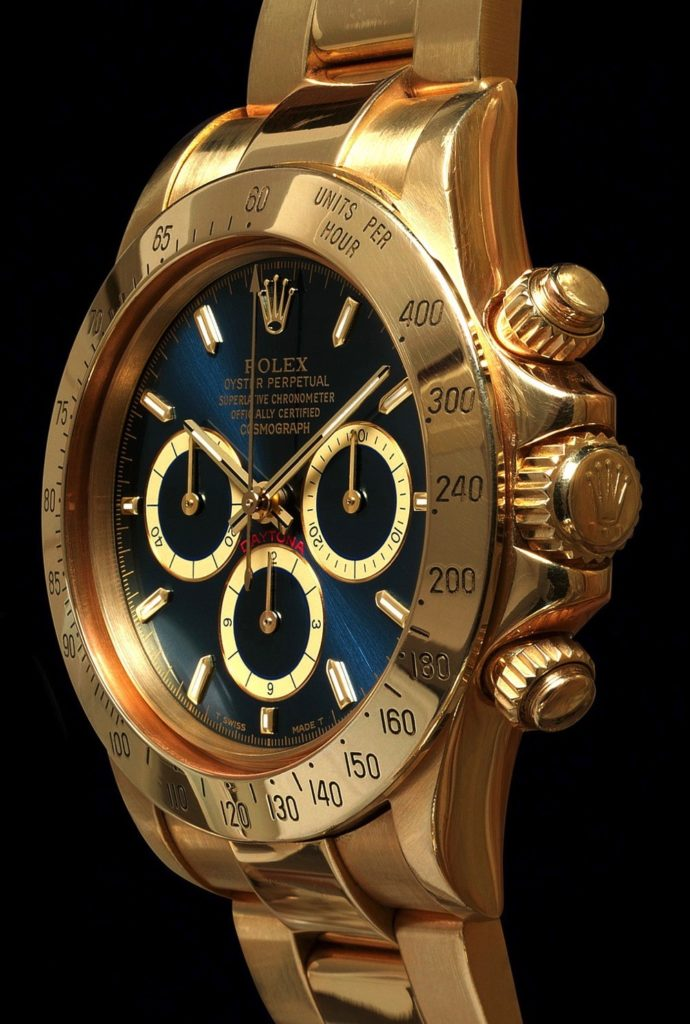 RPR_Yellow-Gold-Rolex-Reference-16528-Daytona-2
