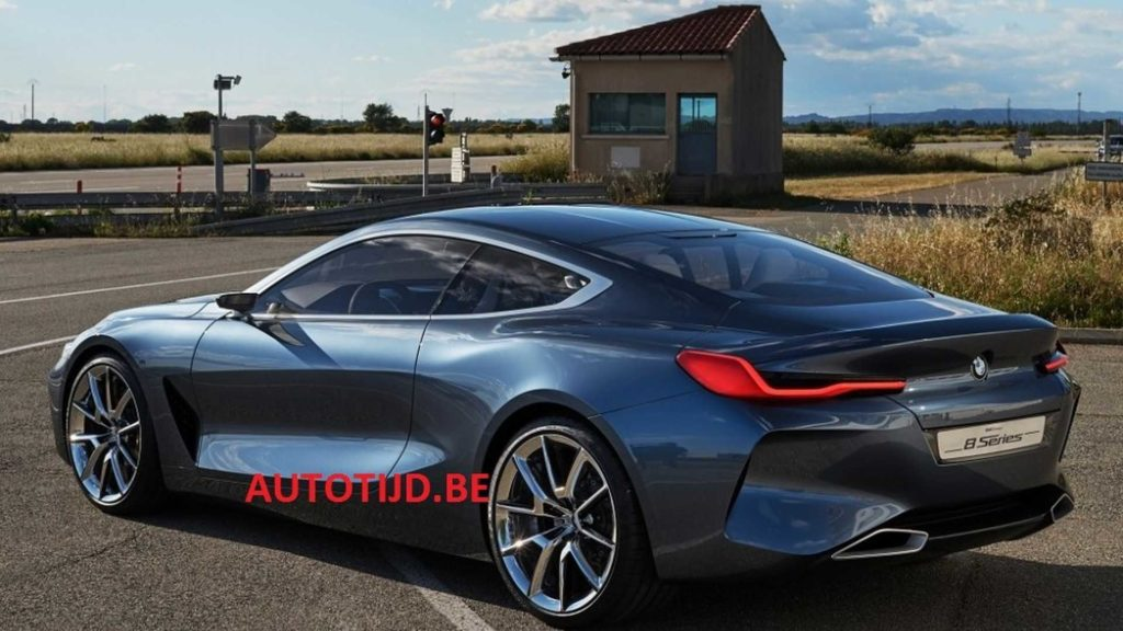 bmw-8-series-concept-leaked-official-image-2