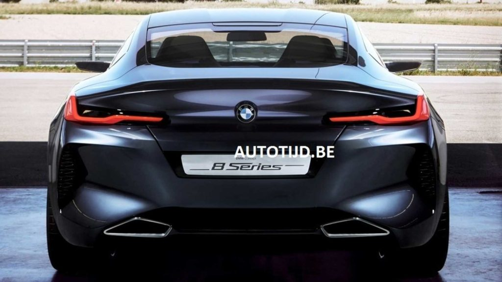 bmw-8-series-concept-leaked-official-image-3