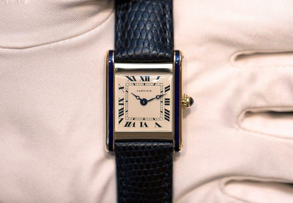 Cartier-Tank-Normale-Enamel02