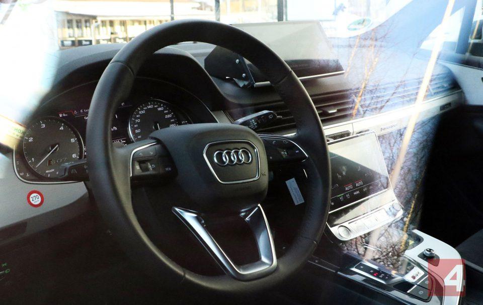 Audi-Q8-10-960x608