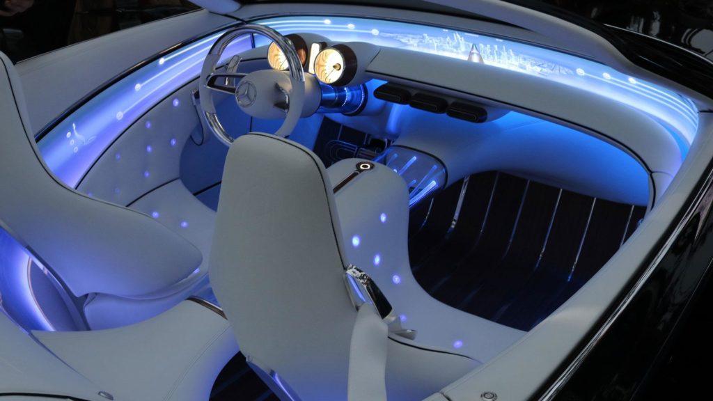 vision-mercedes-maybach-6-cabriolet-8