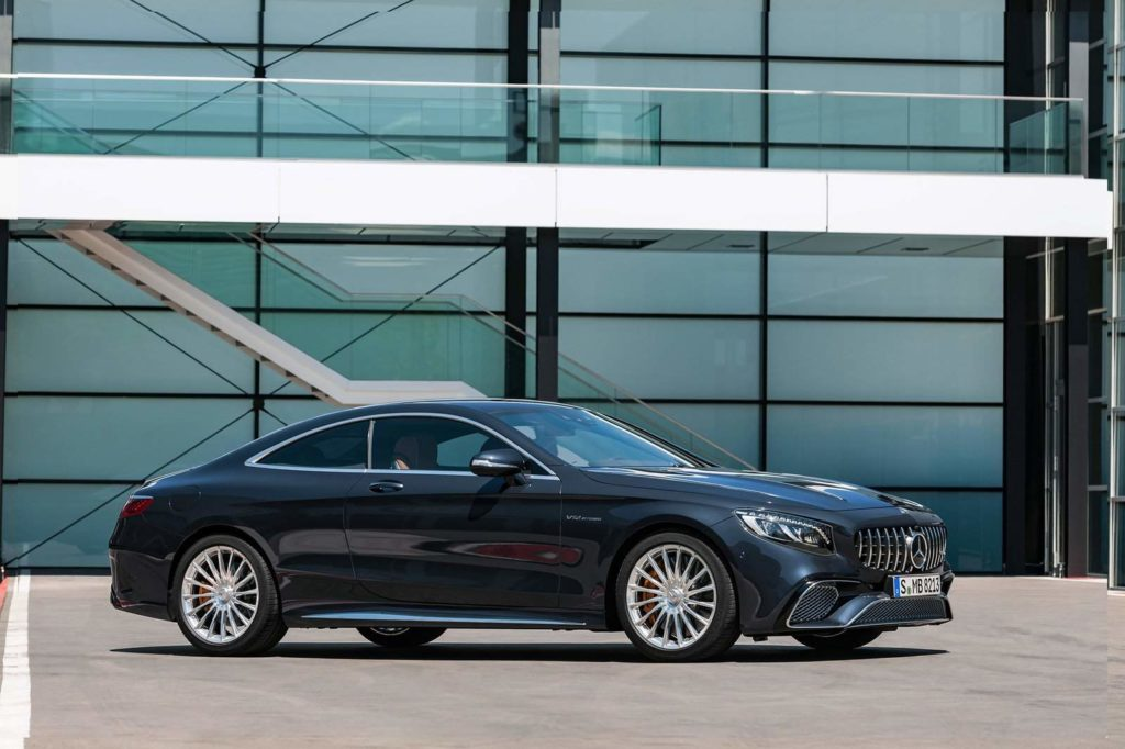 2018-Mercedes-AMG-S65-Coupe-05