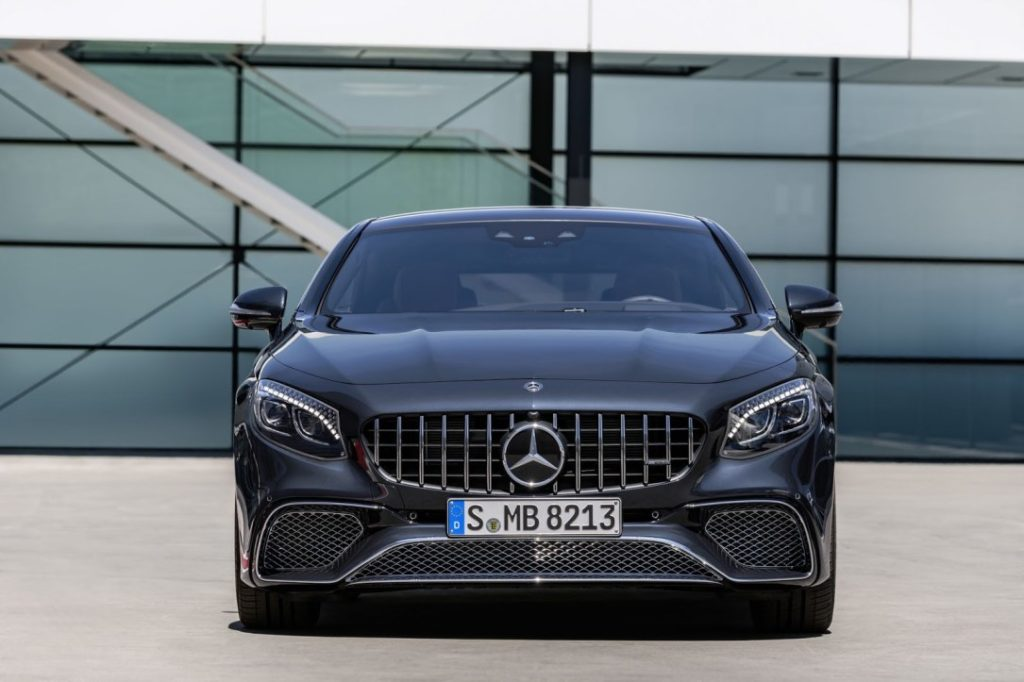 amg-s65-coupe-3