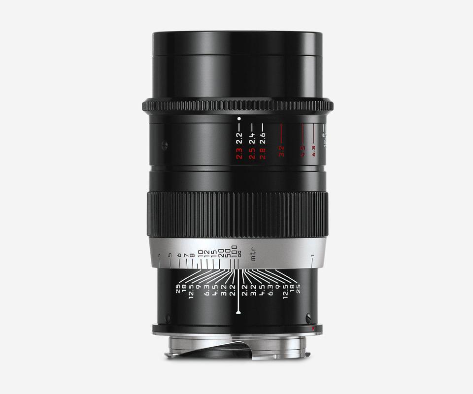 Thambar-M-1-2,2-90-Typ-Baseline_teaser-1200x800