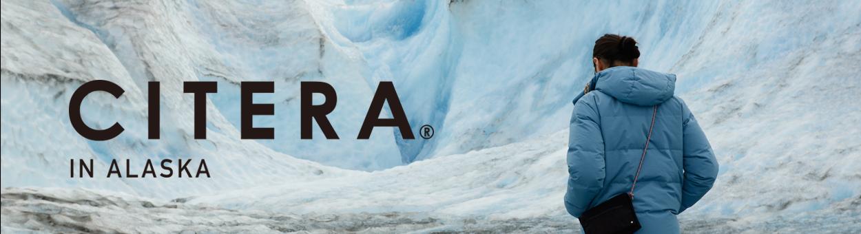 CITERA IN ALASKA