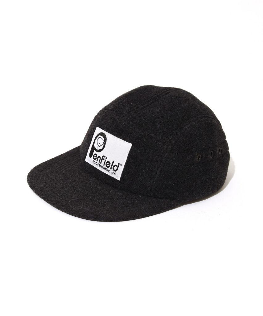 photo6_FLEECE CAP