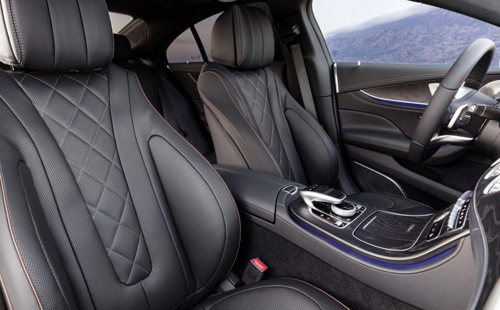 2018-Mercedes-Benz-CLS-CSP22