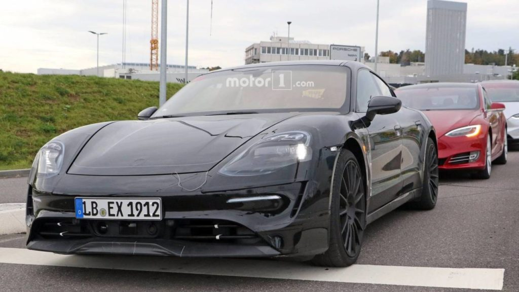 2020-porsche-mission-e-spy-photo-1