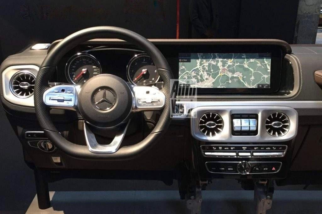 interior-noul-g-class-deconspirat_1-1024x6832