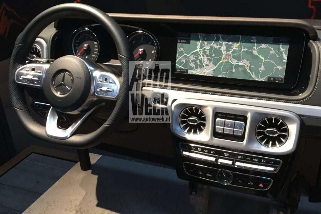 interior-noul-g-class-deconspirat_2-1024x683