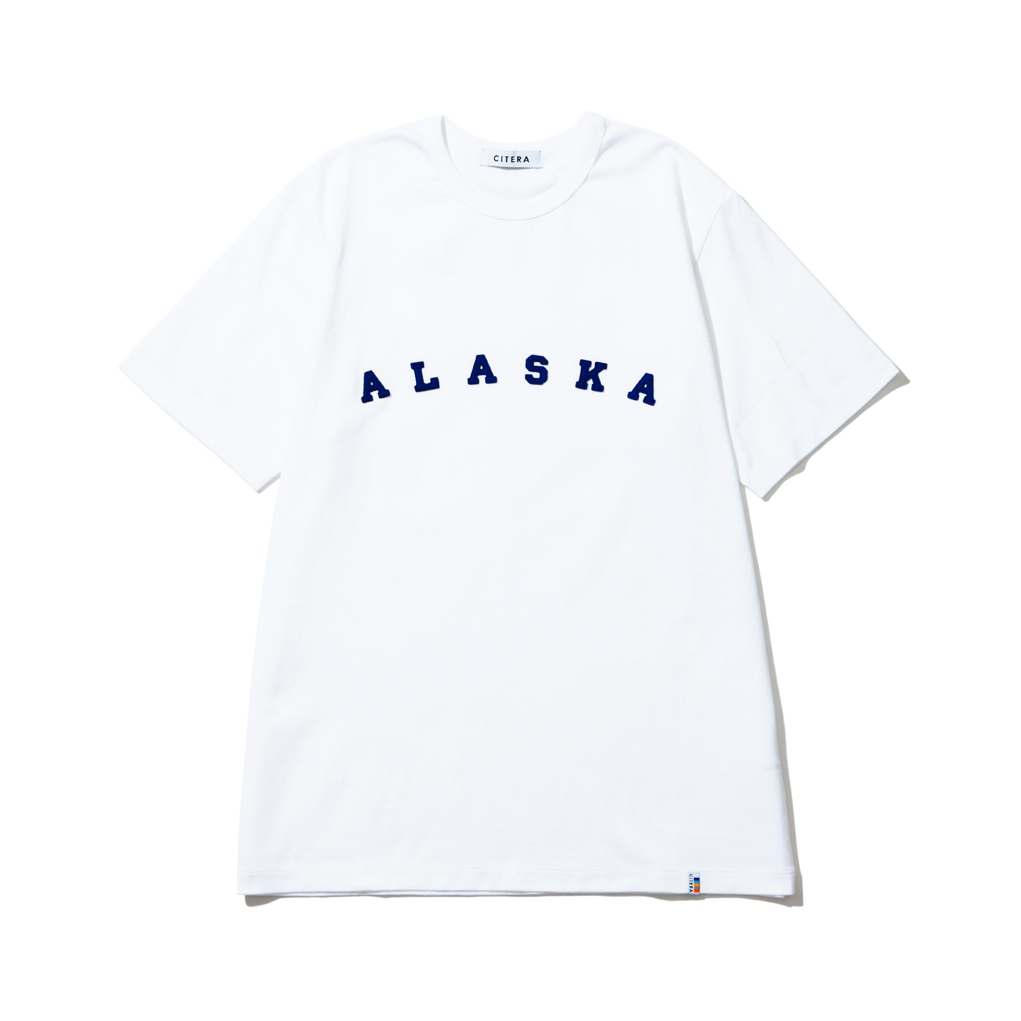 01_Tshirts_AK