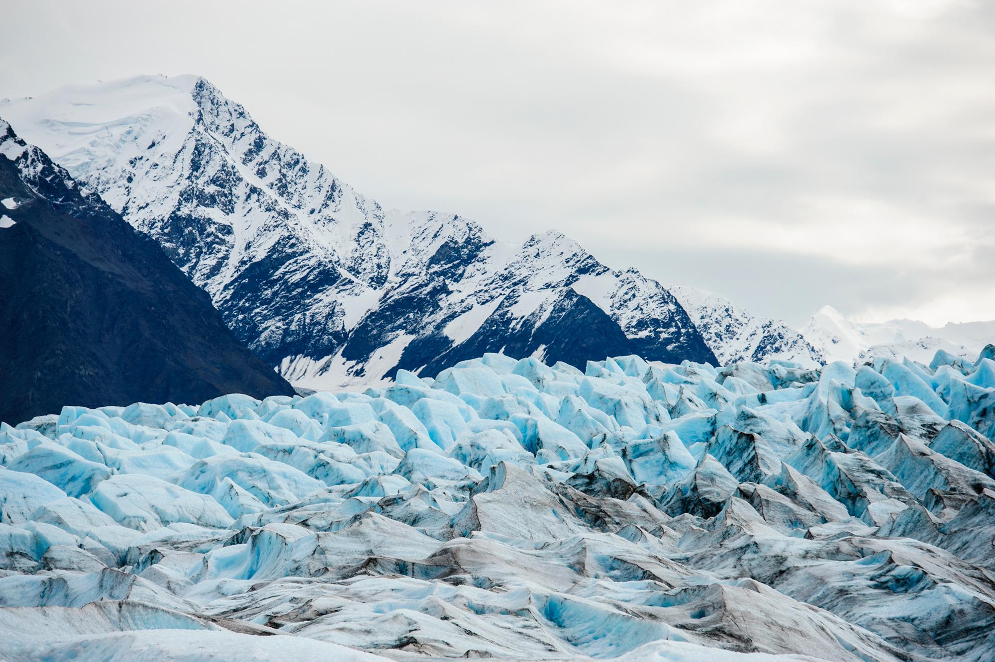 citera_glacier