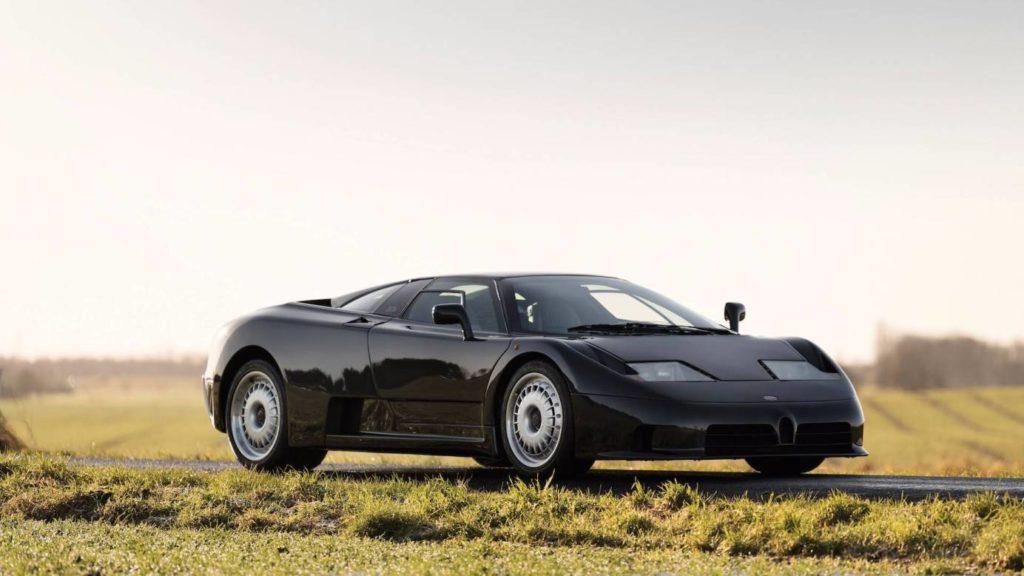 1993-bugatti-eb110-auction-2-1