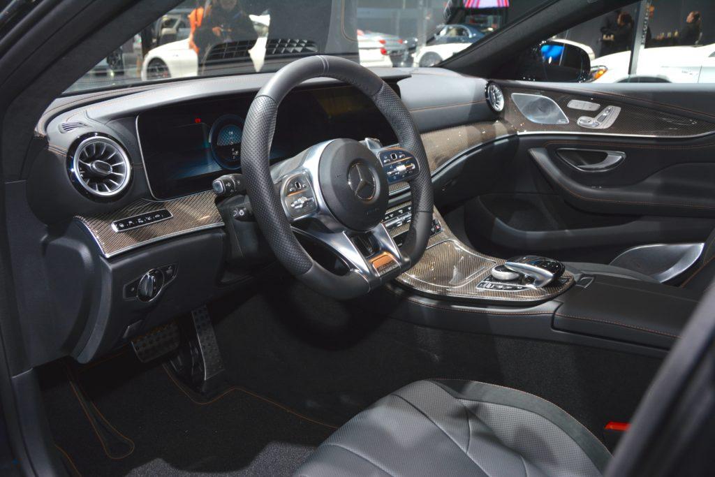 Mercedes-AMG-CLS-53-12-1