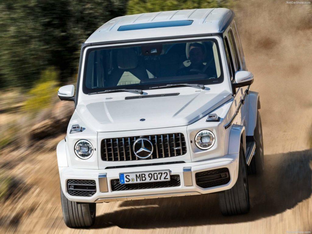 Mercedes-Benz-G63_AMG-2019-1600-10