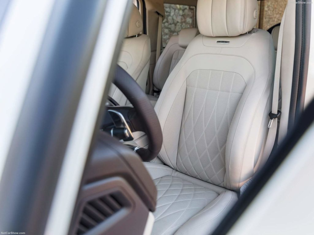 Mercedes-Benz-G63_AMG-2019-1600-27