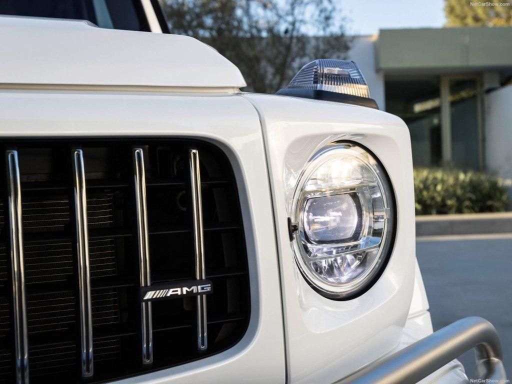 Mercedes-Benz-G63_AMG-2019-1600-2c