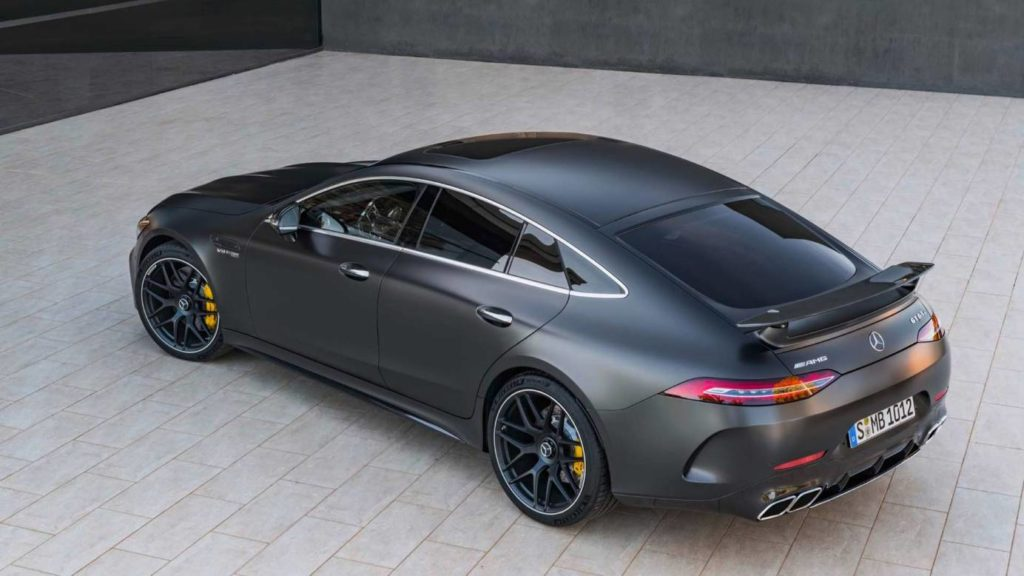 2019-mercedes-amg-gt-4-door-coupe-4-1