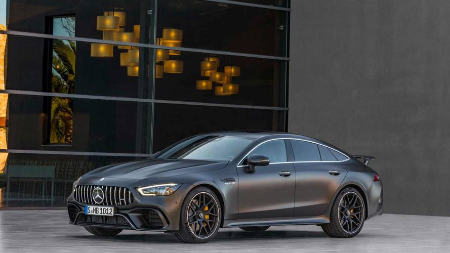 2019-mercedes-amg-gt-4-door-coupe