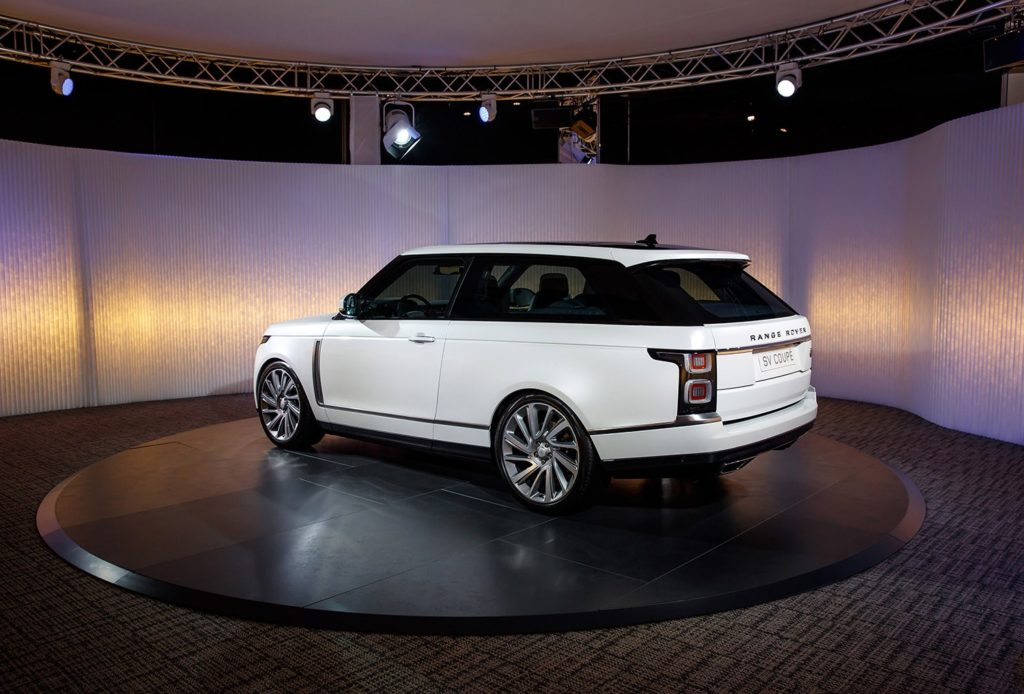 Range-Rover-SV-Coupe-4
