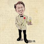 Masahiko Sakata