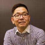 Yasuhito Nakae