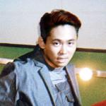 Reiji Okamoto