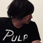 Hideki Owa