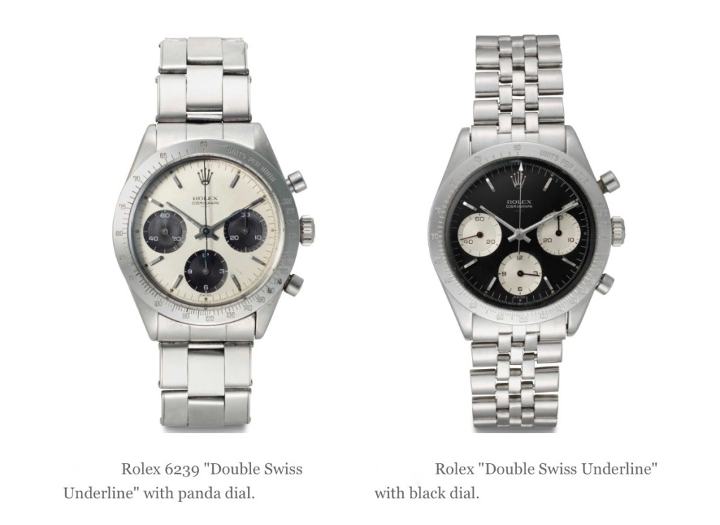 detailed look 50ee6 a7802 6239(Early Daytona) / *Visionary Tokyo / Ring of Colour