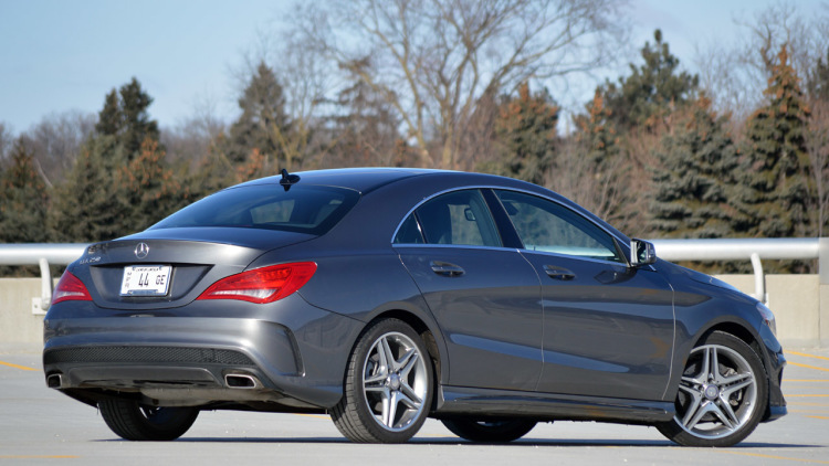 02-2014-mercedes-benz-cla250-review-1